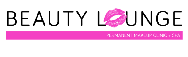 Beauty Lounge Permanent Makeup & Med Spa