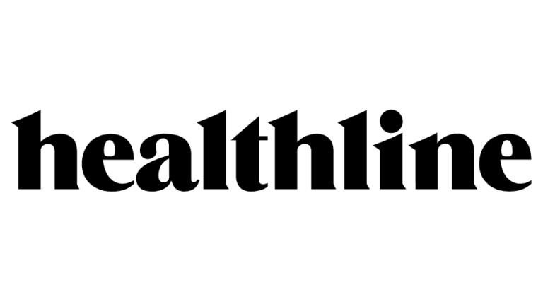 healthline-logo-vector